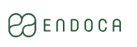 Endoca Logo