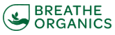 Logo  CBD-Shop Breathe Organics