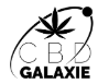 Logo  CBD-Shop cbdgalaxie.de
