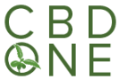 CBD-ONE Logo
