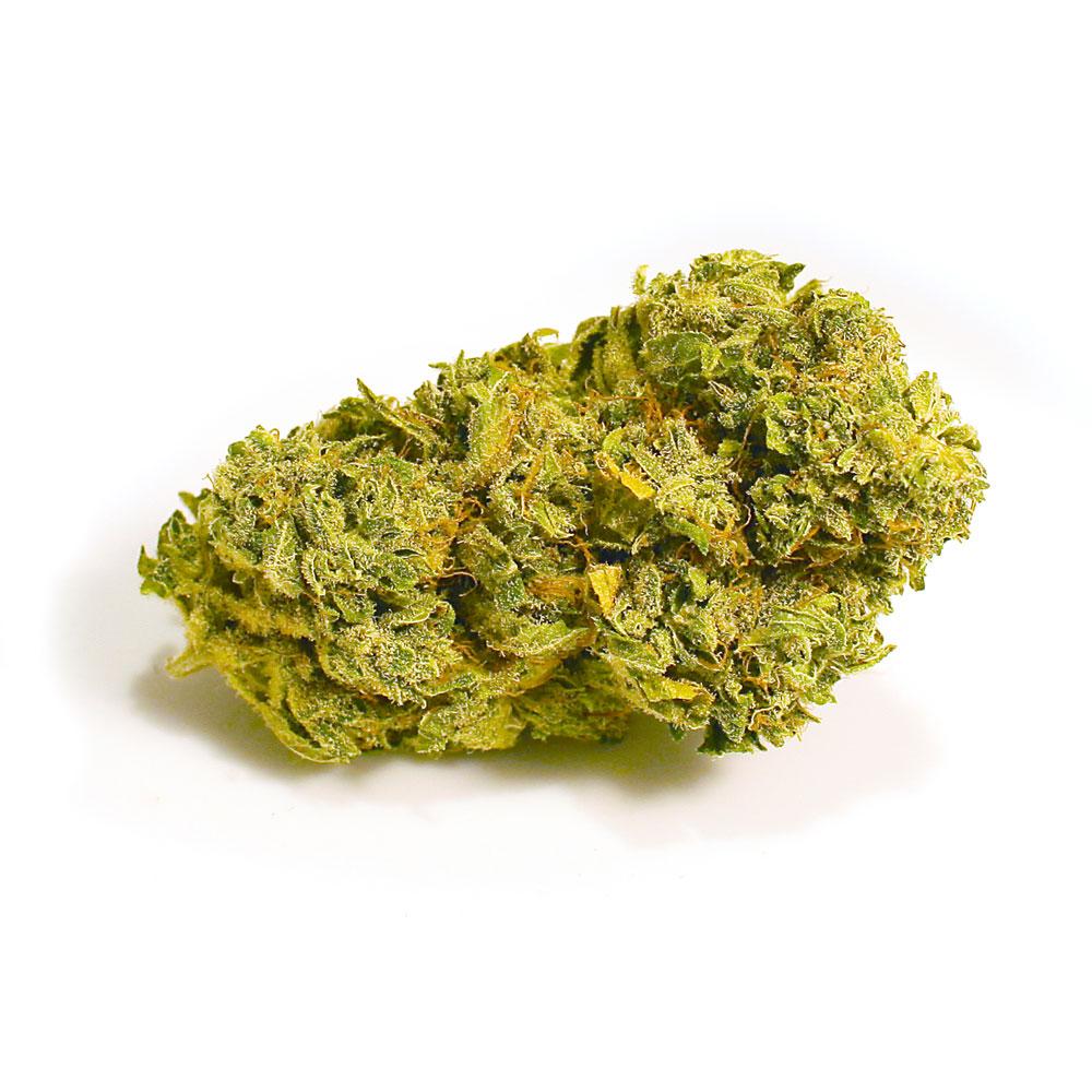 CBD Blüten Super Lemon Haze im Preisvergleich