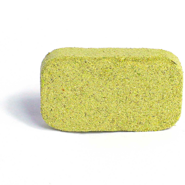 CBG Haschisch Super Pollen
